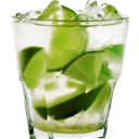 brazilian-food-caipirinha-cocktail