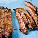 brazilian-food-carne-asada
