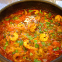 brazilian-food-moqueca-fish-stew
