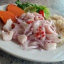 brazilian-food-sebiche