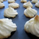 brazilian-food-suspiro-meringue