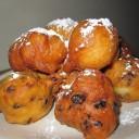 dutch-food-oliebollen