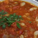 israeli-food-bean-soup