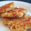 israeli-food-potato-latkes