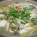 israeli-food-spicy-fish-soup