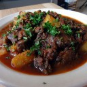 moroccan-food-beef-stew