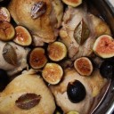 moroccan-food-chicken-and-figs