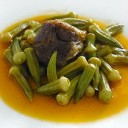 moroccan-food-lamb-and-okra