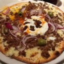 moroccan-food-marrakesh-pizza