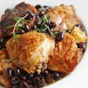 moroccan-food-spiced-chicken-and-olives