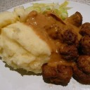 norwegian-food-kjottkaker-meatballs