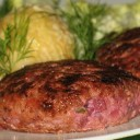 swedish-food-hamburger-a-la-lindstrom
