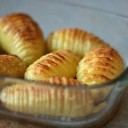 swedish-food-hasselbackspotatis