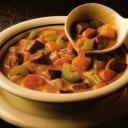 Beef-Stew-canadian-food