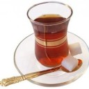 armenian-food-darchin-tea