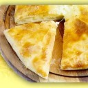 armenian-food-khachapuri
