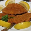 bolivian-food-breaded-beef-cutlets