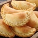 bolivian-food-cheese-and-olive-empanadas