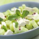 bolivian-food-cucumber-potato-salad