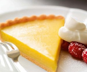 Lemon pie recipes and foods from bolivia forumfinder