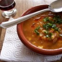 bolivian-food-locro-hearty-stew