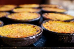 bolivian-food-pastel-de-choclo-corn-and-meat-pie