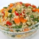 bolivian-food-quinoa-salad