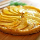 british-food-apple-tart