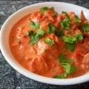 british-food-chicken-tikka-masala