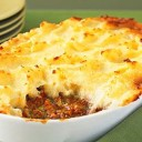 british-food-cottage-pie-with-apples