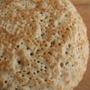 british-food-derbyshire-oatcakes
