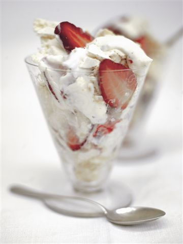 british-food-eton-mess
