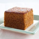 british-food-gingerbread-cake