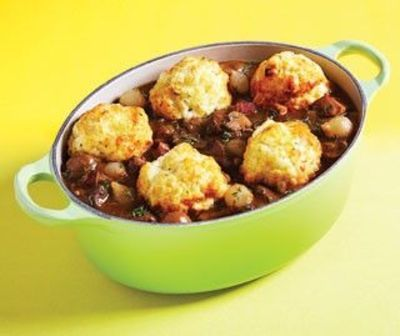 british-food-hearty-stew-with-scones