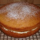 british-food-lemon-victoria-sandwich