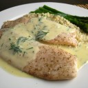 british-food-poached-fish