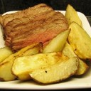 british-food-roast-beef-with-roasted-potatoes
