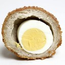 british-food-scotch-eggs