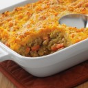 british-food-shepherds-pie