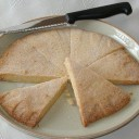 british-food-shortbread