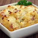 british-food-vegetarian-shepherds-pie
