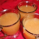 british-food-wassail-punch