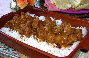 cambodian-food-beef-curry