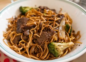 cambodian-food-beef-noodles