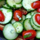 cambodian-food-cucumber-salad