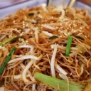 cambodian-food-fried-rice-noodles