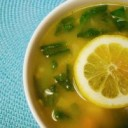 cambodian-food-lemon-chicken-soup