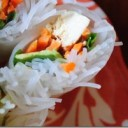 cambodian-food-spring-rolls