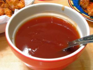 cambodian-food-sweet-and-sour-sauce