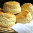 canadian-food-baked-biscuits